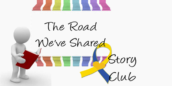 The Road We've Shared Story Club