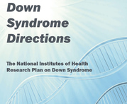 Down syndrome Directions