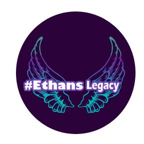 #EthansLegacy