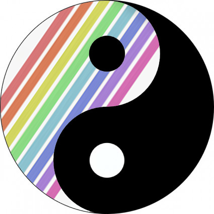 The Yin and Yang of disability services on The Road We've Shared
