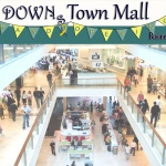 DOWNs Town Mall