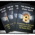 The Future and Other Twists