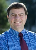 Dr. Brian Chicoine
