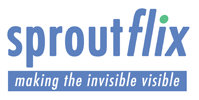 Sproutflix - Making the invisible visible