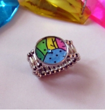 Allie's-Art-Ring-2