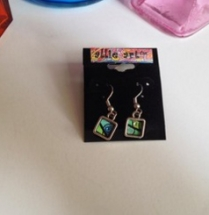 Allie's-Art-earings-1