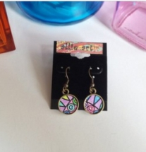 Allie's-Art-earings-2
