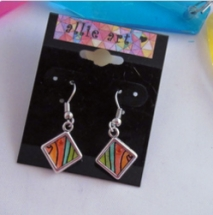 Allie's-Art-earings-4