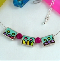 Allie's-Art-necklace-3