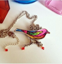 Allie's-Art-necklace-5
