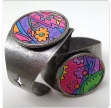 Allie's-Art-ring-1