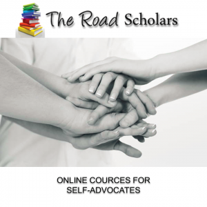 """The Road"" Scholars"