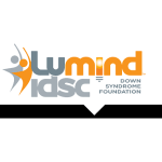 Lumind IDSC
