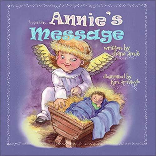 Annies Message