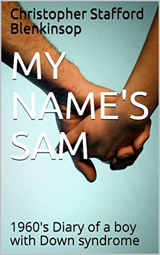 MY NAMES SAM