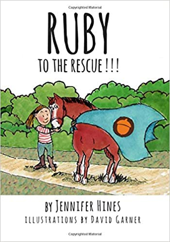 Ruby to the Rescue