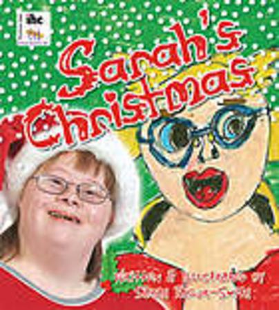 Sarah's Christmas