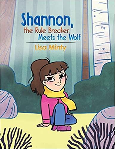 Shannon, the Rule Breaker