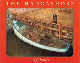 The Hangashore