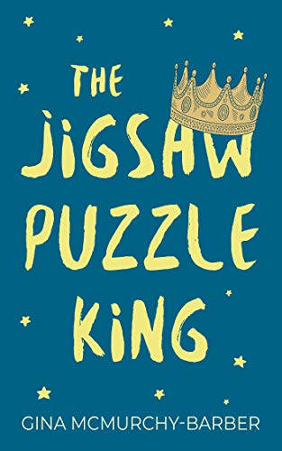 The Jigsaw Puzzle King
