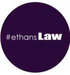 EthansLaw-e1584246978784.jpg