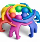 community-e1584246666610.png