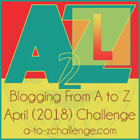 "L is for (Dance) Lessons: ""The Road"" Scholars April A to Z Blogging Challenge"