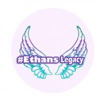Ethanslegacy-e1584247094345.jpg