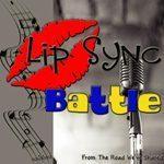Lip-Sync-Battlea-e1584249584804.jpg