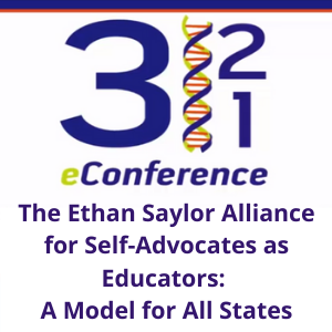 The Ethan Saylor Alliance