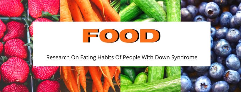 Turkish Study on Food and Nutrition