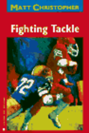 Fighting Tackle