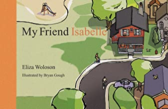 My Friend Isabelle