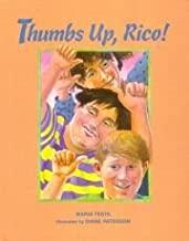 Thumbs up, Rico