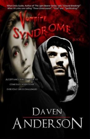 Vampire Syndrome